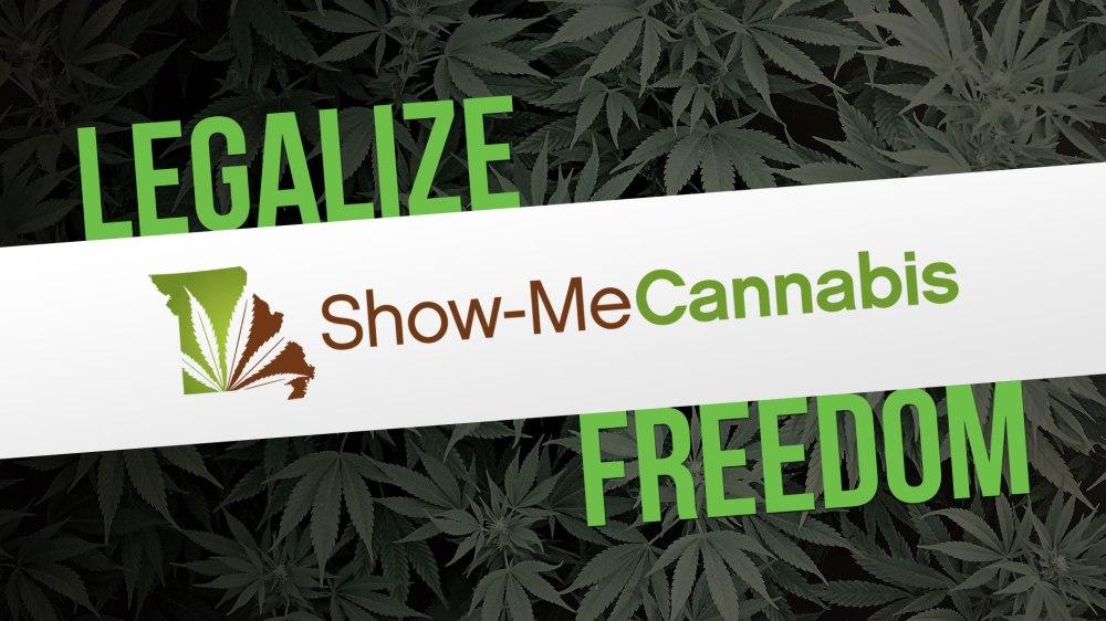 Legalize-Freedom-16-9