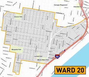 Ward20Map